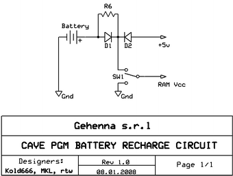 Cave pgm battery.png
