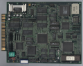 Ketsui-PCB-Top.png