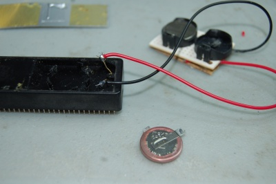 FD-CPU-Battery.jpg